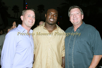 IMG_3521 Ben Westby,Ronnie Brown & Kevin O'Neill