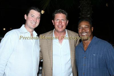 IMG_3533 Mario Lemieux,Dan Marino & Nat Moore