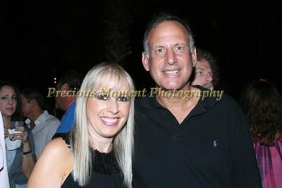 IMG_3535 Cathy & Harvey Greene