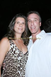 IMG_3528 Deborah & Larry Ziepe