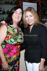 IMG_1290 Genie Serrano & Amy Woods