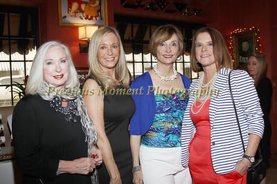 IMG_1158 Joyce Wilson,Nancy Rossi,Barbara Golden & Randi Emerman