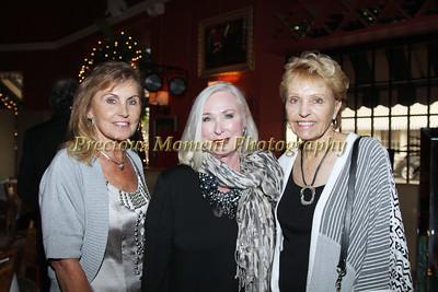 IMG_1152Judy Oliphant,Joyce Wilson & Muriel Wagner