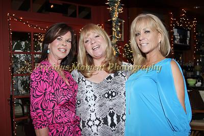 IMG_1136 Debra Weeks,Joann Manousos & Janice Danzi
