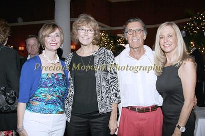 IMG_1210 Barbara Golden,Karen & John O'Dell & Nancy Rossi