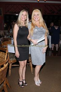 IMG_1278 Nancy Rossi & Gayle Brophy
