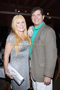 IMG_1283 Gayle Brophy & Andrew Sferra