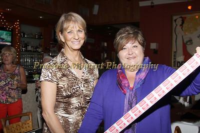 IMG_1129 Donna Harris & Joann Scamorza