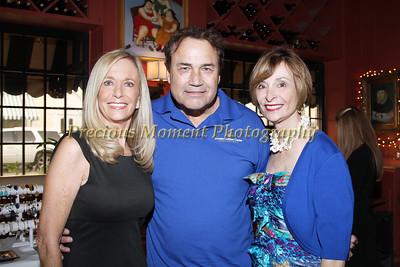 IMG_1147Nancy Rossi,Kerry Morrissey,Barbara Golden
