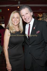 IMG_1141 Nancy Rossi & Richard Rappaport