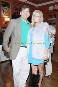 IMG_1254 Andrew Sferra & Janice Danzi
