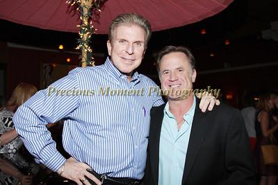 IMG_1263 Larry Byrd & Mark Koch