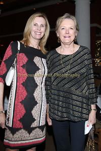 IMG_1153 Anne Stafford & Diane Miller