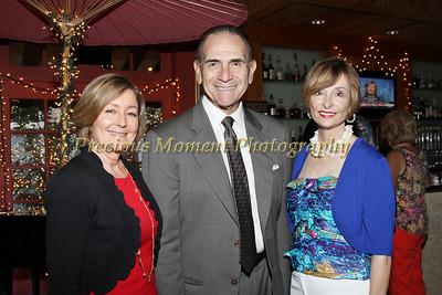 IMG_1126 Linda De Piano,Robert Silvani & Barbara Golden