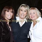 IMG_8361 Eileen Greenspan, Anita Blatt & Suzi Eiseman