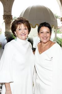 IMG_8625 Connie Frankino & Debra Tornaben
