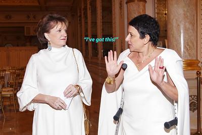 IMG_8634 Connie Frankino & Debra Tornaben