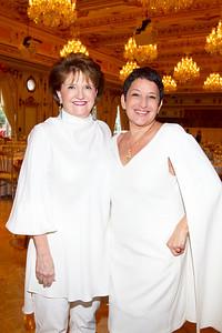 IMG_8656 Connie Frankino & Debra Tornaben