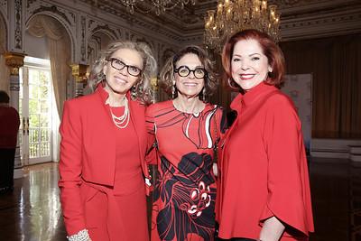 IMG_3746 PB Packard, Rita Cusimano & Gigi Fisher