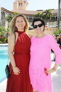 IMG_3782 Clara Langley & Lisa Riggio