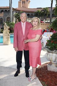 IMG_3775 Rod & Madelyn Fink