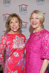 IMG_3757 Cindy Hoshall & Mary Keelty