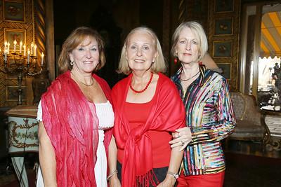 IMG_3680 Norene Malakis,Beheann Kennedy & Sandy Wagner