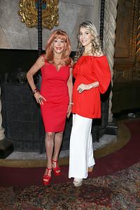 IMG_3672 Wendy Roberts & Stephanie Kantis