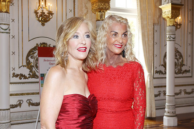 IMG_3747 Jordanna Wahl & Mary Ellen Pate