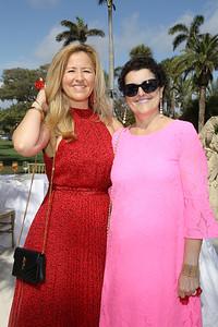 IMG_3780 Clara Langley & Lisa Riggio