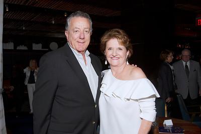 IMG_2207 Gerry Cafaro & Connie Frankino