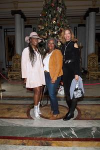 IMG_9711 Upendo Shabazz, Pam O'Neal & Angela Sweeting