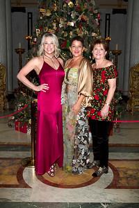 IMG_9693 Carla Pisani, Debra Tornaben & Connie Frankini