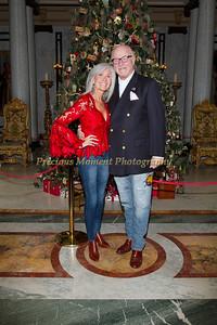 IMG_9734 Sally Ann & Jay Nisberg