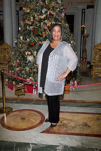 IMG_9729 Kimberly Newsome