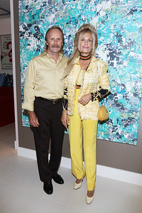 IMG_5282 Ross & Tiffany Lewis