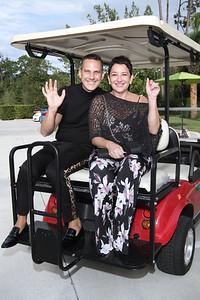 IMG_5229 Joe Fava & Debra Tornaben