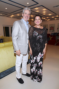 IMG_5255 Peter & Debra Tornaben