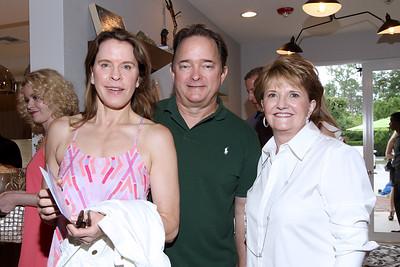 IMG_5294 Mary McCabe, Steve Phillips & Connie Frankino
