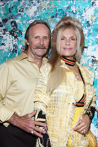 IMG_5286 Ross & Tiffany Lewis