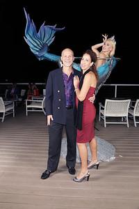 IMG_0157 Alberto & Ellen Vargas