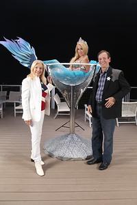 IMG_0112 Nancy & Joel Hart