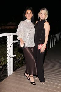 IMG_0036 Michelle Zinman & Carla Pisani
