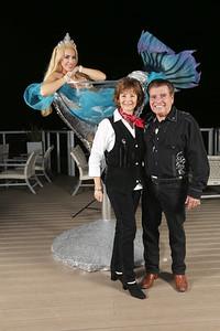 IMG_0087 Brenda & Mickey Nocera
