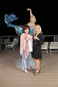 IMG_0109 Linda Giustiniani & Suzanne McKenna