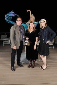 IMG_0132 Christopher & Joanne Kraus, Robin Friedman