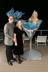 IMG_0127 Christopher & Joanne Kraus
