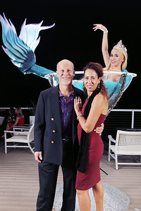 IMG_0156 Alberto & Ellen Vargas