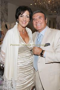 IMG_9257 Marianne & Silvio Trentalange
