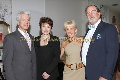 IMG_9357 Tom & Stacey Branchini,Vicki & Chris Kellogg